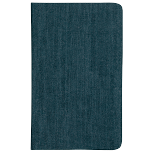ECO NOTES BAMBUS - Navy Blue